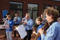 Kom-in-zuidhorn-feest 2015 (1)