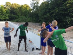 Beachvolley-jelte (3)