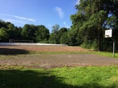 Basketveldje-voor (1)