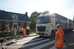 Verkeersbrigadiers-aduard (12)