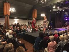 Modeshow-balk-elysee