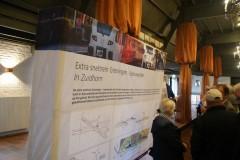 Inloop-fanerweg-spoorbrug (2)