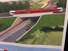Inloop-fanerweg-spoorbrug (4)