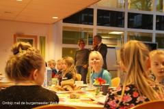 Ontbijt-met-burgemeester-zuidhorn (1)