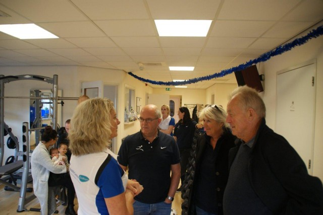 Opening-health-centre-zuidhorn (3)