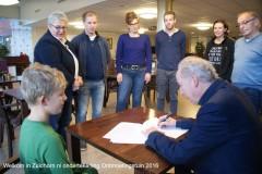 Ondertekening-ontmoetingstuin (1)