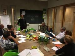Klankbordgroep-zakenkring (2)