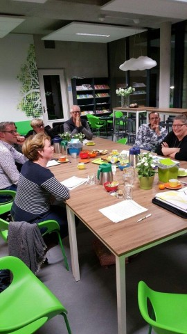 Klankbordgroep-zakenkring (4)