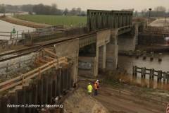 Spoorbrug-zuidhorn-liggers (6)