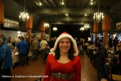 Kerstmarkt-balk-2016 (1)