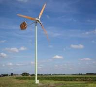 Windmolen-eaz-wind