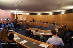 Jeugd-gemeenteraad-lc-2017 (7)