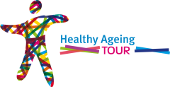 Healthy ageing tour