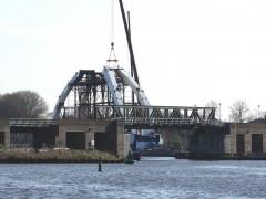Spoorbrug zuidhorn wk 12-17  (1)