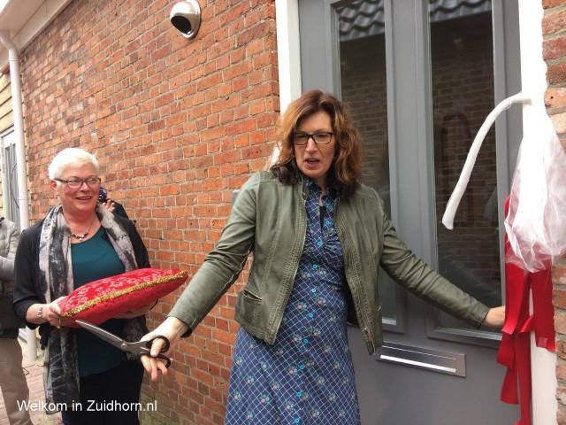 Buurthuiskamer-zuidhorn-opening (1)