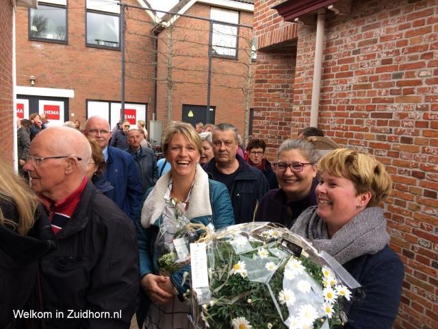 Buurthuiskamer-zuidhorn-opening (10)