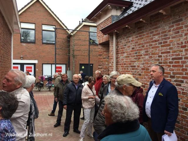Buurthuiskamer-zuidhorn-opening (11)