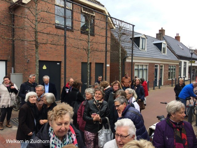 Buurthuiskamer-zuidhorn-opening (12)