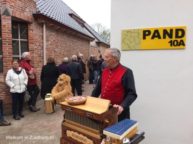 Buurthuiskamer-zuidhorn-opening (2)