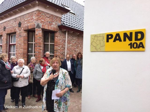 Buurthuiskamer-zuidhorn-opening (3)
