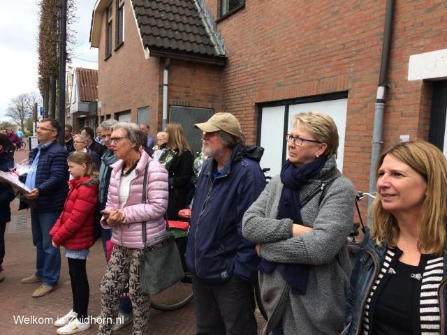 Buurthuiskamer-zuidhorn-opening (4)