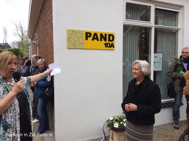 Buurthuiskamer-zuidhorn-opening (5)