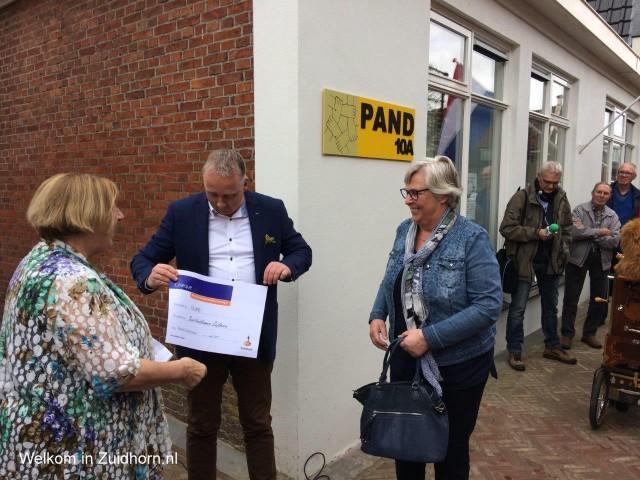 Buurthuiskamer-zuidhorn-opening (6)