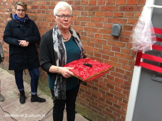 Buurthuiskamer-zuidhorn-opening (7)