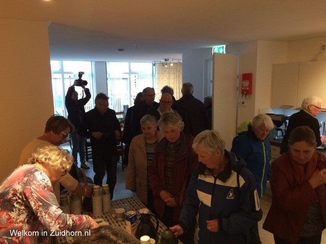 Buurthuiskamer-zuidhorn-opening (9)