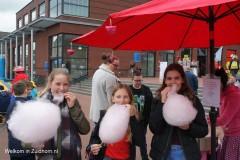 Lentefestival-zuidhorn-2017 (60)