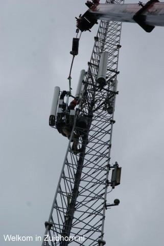 Antenne-aduard (3)