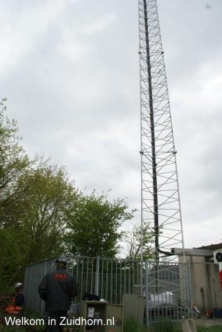 Antenne-aduard (5)