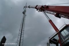 Antenne-aduard (6)