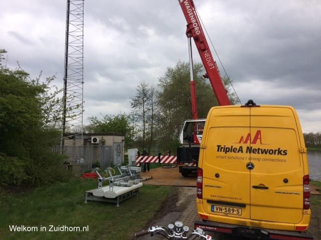 Antenne-aduard (7)