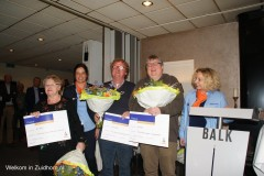 Rabo-vrijwilligersprijs-2017 (1)