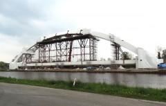 Spoorbrug-boog-compleet