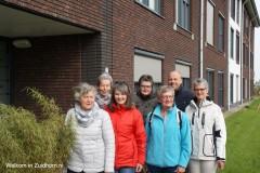 Wandelen-gezondheidscentrum (3)