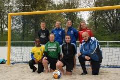 Beachsoccer-kampioenen (1)