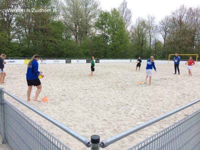Beachsoccer-kampioenen (3)