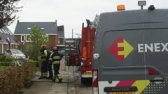 Brand-polluxstraat-112foto (1)
