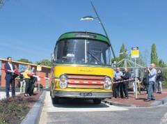 Opening-stationsgebied2