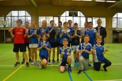 Bv zuidhorn toernooi 2017 (1)