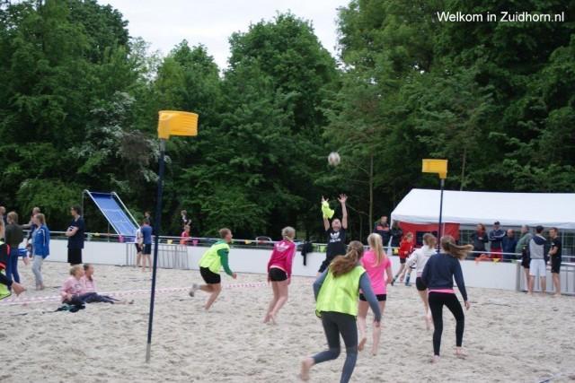 Beach-sporten (1)