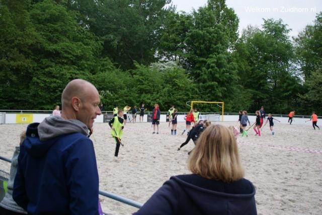 Beach-sporten (10)