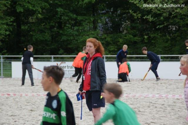 Beach-sporten (12)
