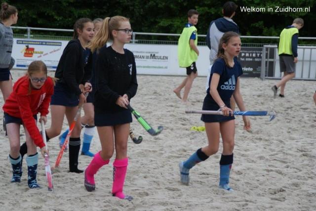 Beach-sporten (5)