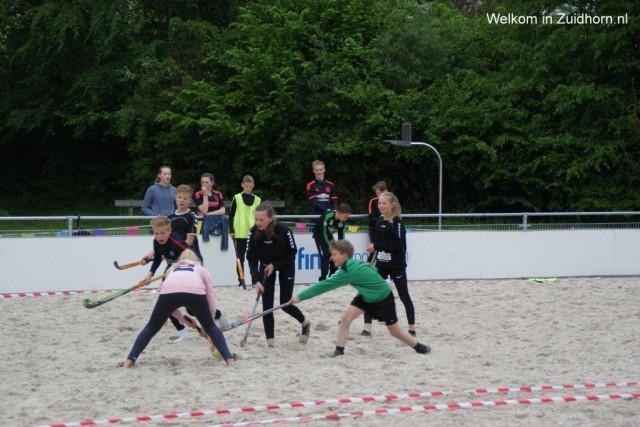 Beach-sporten (9)