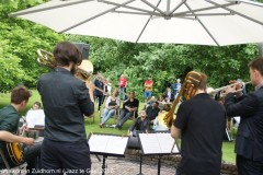Jazztegast-2017 (1)