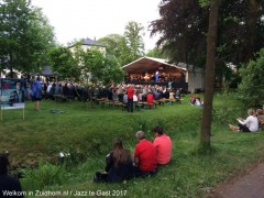 Jazztegast-2017 (57)