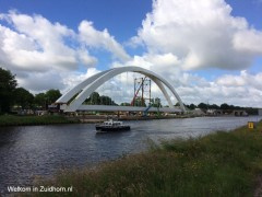 Spoorburg--juni (5)